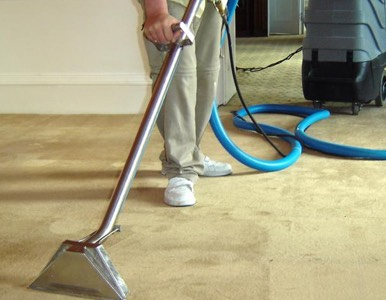 Carpet Cleaning In Philadelphia Upholstery Cleaning